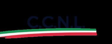 Il C.C.N.L.